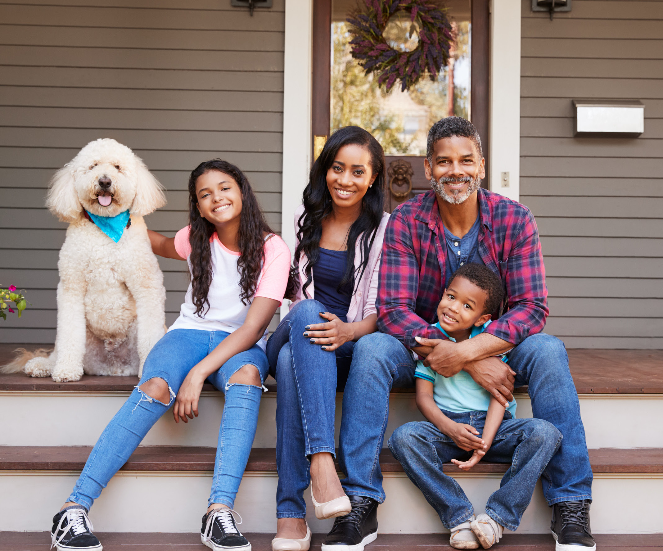 Spotlight: The Charlotte-Mecklenburg Housing Partnership – Emergency Rental Assistance Program
